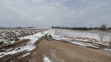 Minnesota-Road-En-Nieve-Ligera-C