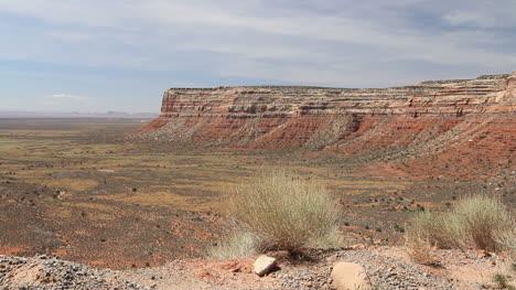 Utah-Extensive-view-from-Cedar-Mesa-c