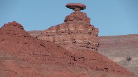 Utah-Mexican-Hat-zoom-in-s