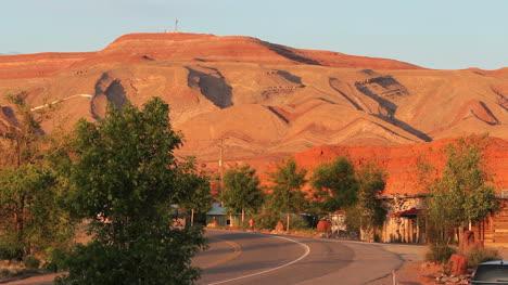 Utah-Sandstone-at-Mexican-Hat-ct
