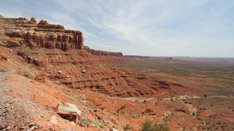 Utah-view-from-Cedar-Mesa