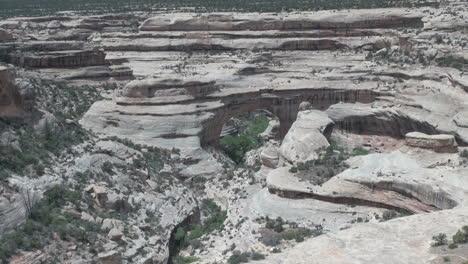 Puente-De-Utah-Sipapu