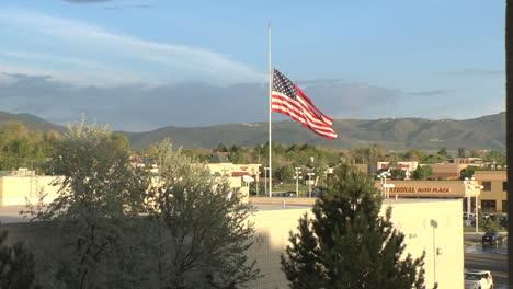 Utah-American-Flag-over-Sandy-p