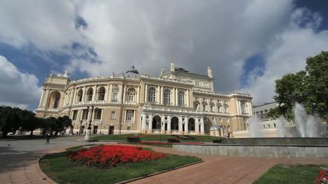 Ukraine-21-Odessa-Opera-house-c