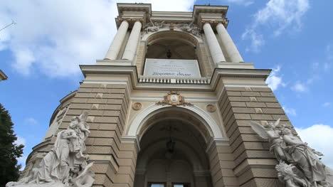 Ukraine-16-Odessa-Opera-house-c