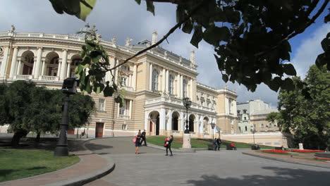 Ukraine-20-Odessa-Opera-house-c