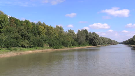 Romania-Danube-delta-tree-lined-banks-cx
