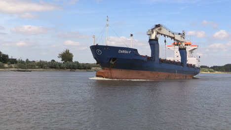 Romania-Danube-delta-with-cargo-ship-cx
