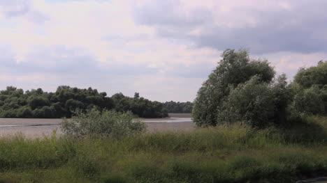 Romania-Danube-delta-backwater-pond-cx