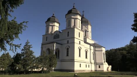 Romania-monestery-church-cx