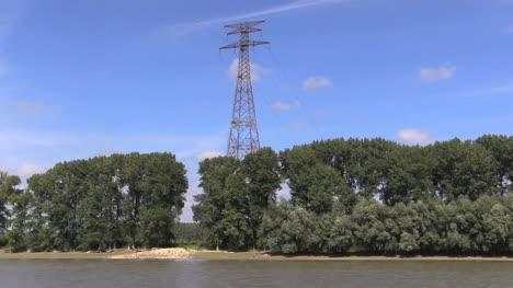 Romania-Danube-delta-transmission-lines-cx