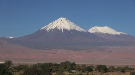 San-Pedro-de-Atacama-oasis-vista-s