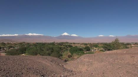 Atacama-Licancabur-Volcano-zoom-in