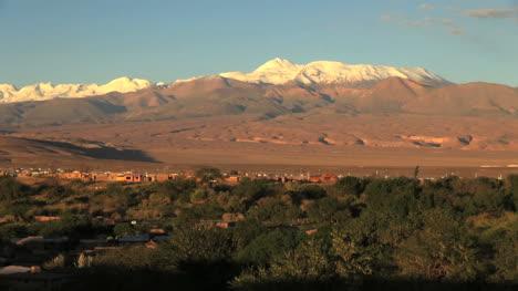 San-Pedro-de-Atacama-oasis-and-Andes-c