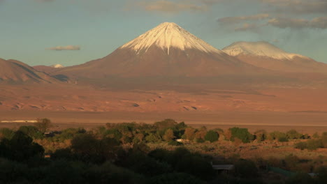 San-Pedro-de-Atacama-Oasis-view-zoom-in