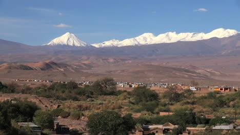San-Pedro-de-Atacama-oasis-view-s