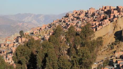 La-Paz-upper-city-c