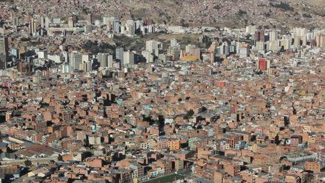 La-Paz-city-view-c