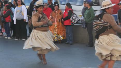 La-Paz-fiesta-dancers-turning-c