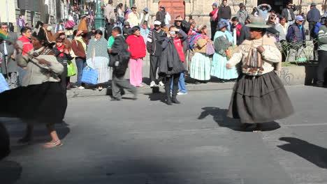 La-Paz-fiesta-dancers-twirl-c