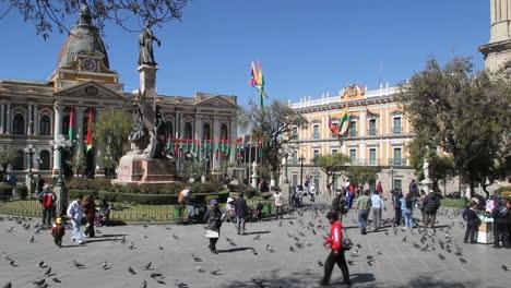 La-Paz-Plaza-C