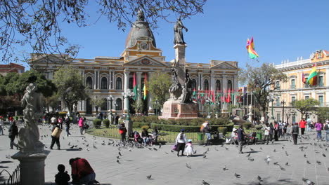 La-Paz-Plaza-Good-View
