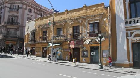 La-Paz-old-building-c