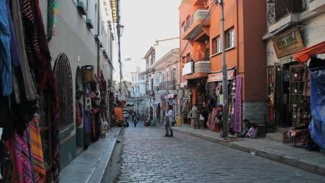 La-Paz-witches-market-crossing-street-c-