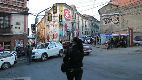 La-Paz-street-intersection-near-witches-market-c