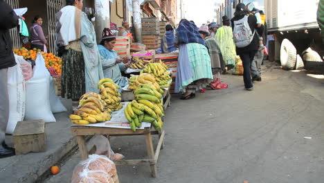 La-Paz-Markt-Mit-Bananen-C
