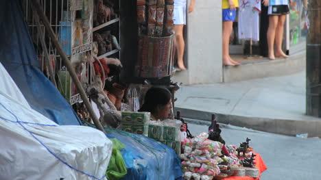 La-Paz-witches-market-vendor