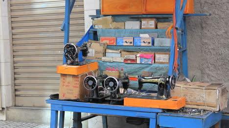 La-Paz-sewing-machines