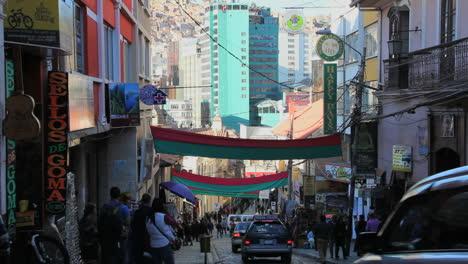 La-Paz-banners-across-street