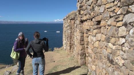 Bolivia-Island-of-Sun-Pilkokaina