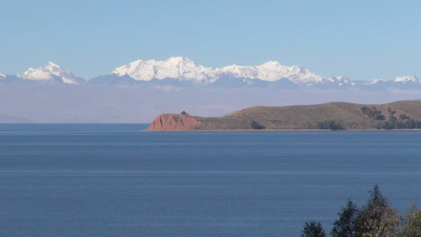 Bolivia-View-from-Island-of-Sun-s