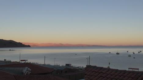 Bolivia-Lake-Titicaca-view