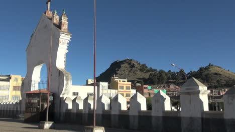 Bolivia-Copacabana-pilgrimage-site-s