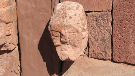 Bolivia-Tiahuanaco-stone-face-c
