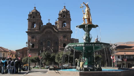 Cusco-Church-of-la-Compa-a-de-Jesus-c