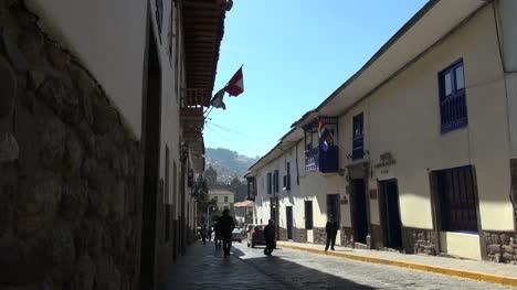 Cusco-street-with-sun-and-shadow-s