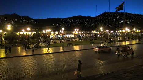 Cusco-Noche-Plaza-Vista-S
