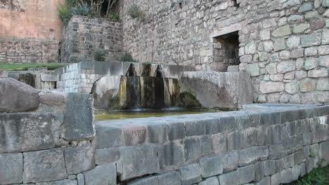 Cusco-Inca-fountain-c