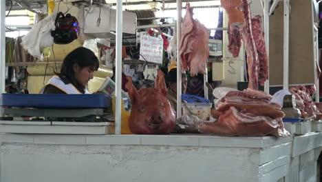 Mercado-De-Carne-De-Cusco
