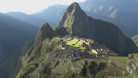 Machu-Picchu-dramatic-evening-view
