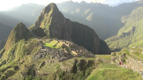 Luz-De-La-Tarde-De-Machu-Picchu-1s