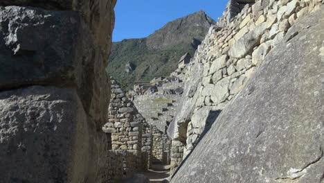 Machu-Picchu-view-toward-outer-terrace