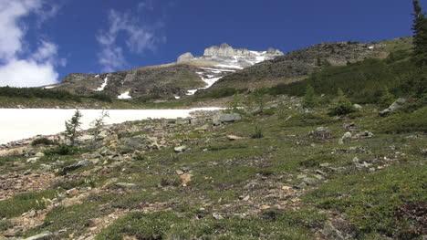 Canada-Alberta-Eiffel-Lake-Trail-high-country-s