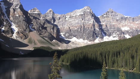 Canada-Alberta-Moraine-Lake-Valley-of-the-Ten-Peaks-vista
