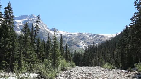British-Columbia-Glacier-NP-Columbia-Mountains