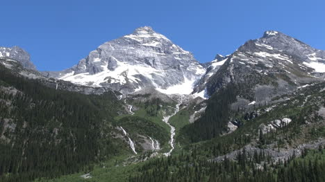 British-Columbia-Glacier-NP-Mt-Sir-McDonald-peaks